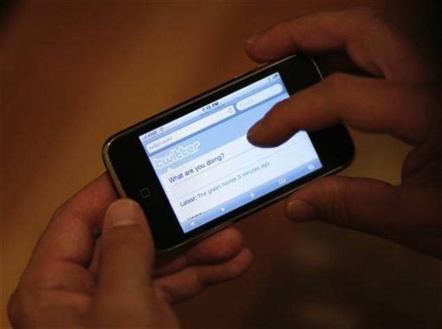 Kids spending more time on mobile Internet: Study