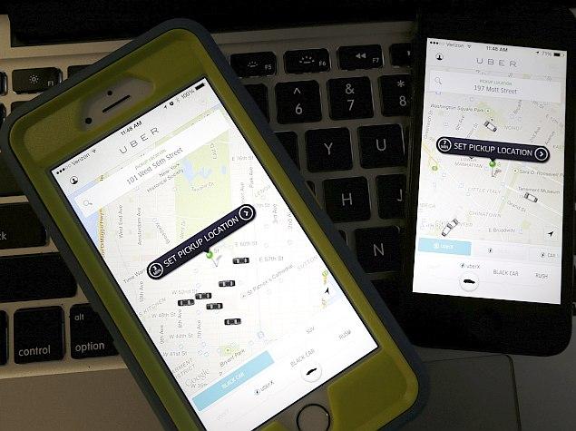 uber_expensive_ap.jpg