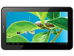 Low-Cost Aakash Tablet Project Closed in March, Targets Achieved: RTI