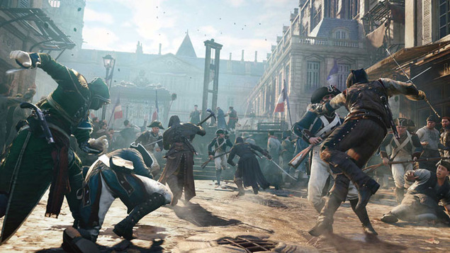 ubisoft_assassins_creed_unity_combat.jpg