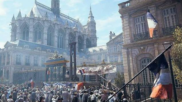 ubisoft_assassins_creed_unity_protests.JPG