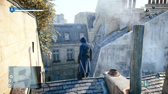 ubisoft_assassins_creed_unity_roof.jpg