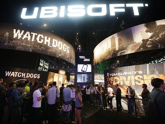 Non-Sequel Games May Steal Attention From Big Franchises at E3 2014