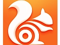 UC Browser 9.6 for Android released with Easy Downloading Mode, speed boosts