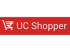 UC Browser Features Diwali Shopping Festival in Partnership With Amazon, Flipkart, and Others