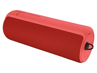 Logitech's UE Boom 2 Bluetooth Speaker Launched at Rs. 15,995