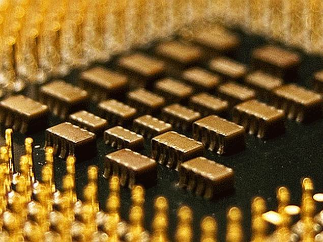 New Phase Change Materials to Deliver Super-Fast Computers: Study