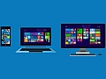Universal Windows apps for PCs, phones and tablets: What are they?