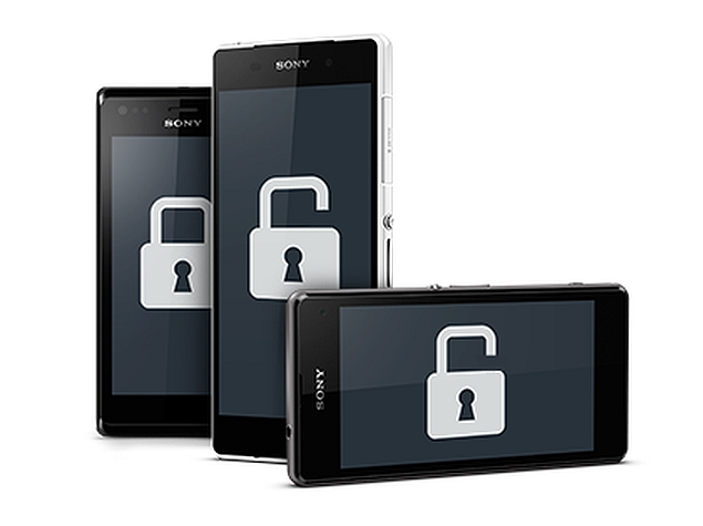My Xperia Theft Protection Bricking Phones With Unlocked Bootloaders