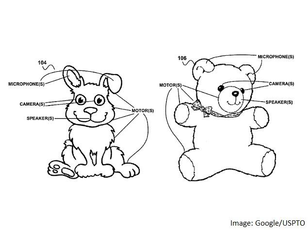 us_patent_google_toys_diagrams_uspto.jpg