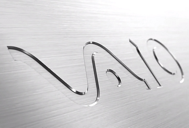 Vaio Reportedly Set to Enter the Smartphone Business