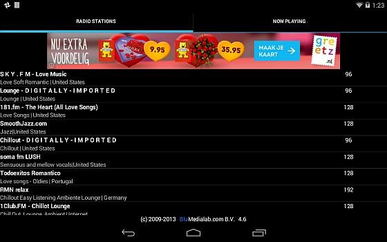 valentine_radio_app_android.jpg