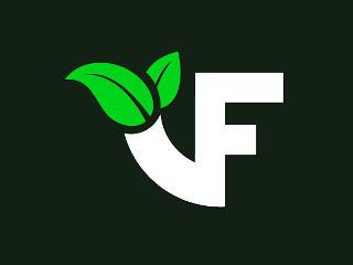 India Funding Roundup: A B2B Fruit Marketplace, Telemedicine Platform, and More