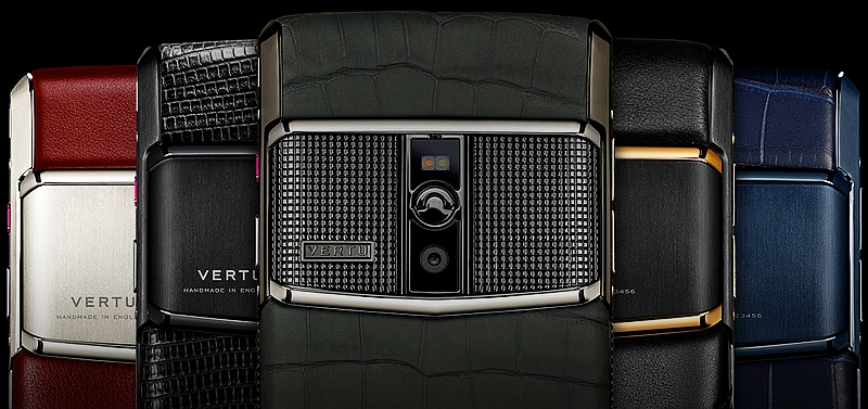 vertu_signature_touch_colours.jpg