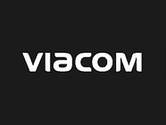 Viacom to Cut Jobs in Major Reorganisation
