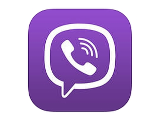 Viber App Update for iOS Brings 3D Touch and More