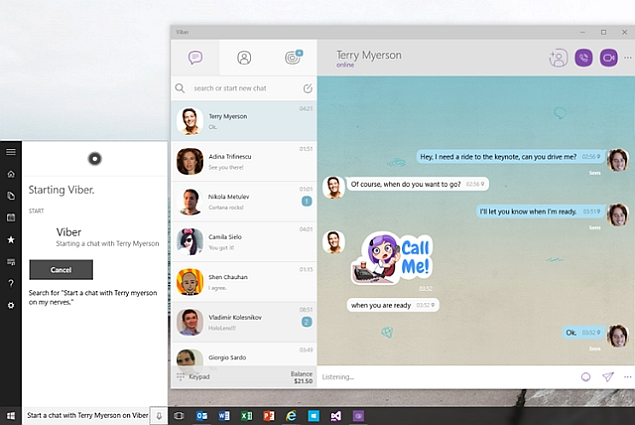 viber_cortana_integration_blog2.jpg
