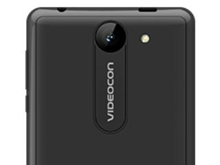 Videocon Infinium Z51Q Star and Infinium Z51 Punch Smartphones Launched
