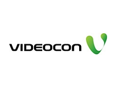 Creditors May Lose Over Rs 90,000 Crore As Videocon Sinks: Report