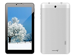 Videocon VA81M Voice-Calling Tablet With 7-Inch HD Display Launched at Rs. 4,900
