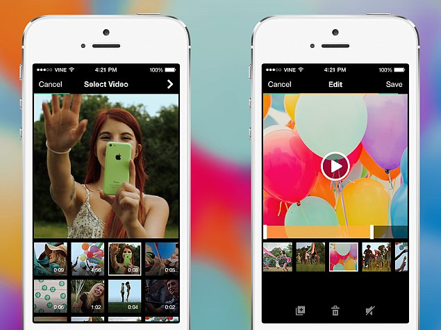 vine_update_ios_saved_video_upload_feature_screenshot.jpg