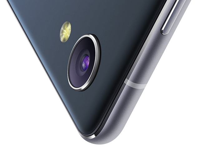 vivo_x5_pro_rear_camera.jpg