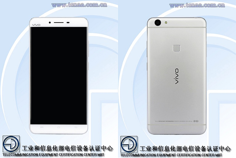 vivo_x6_plus_tenaa.jpg