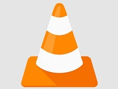 VLC Re-Launched for iOS; Released for Android TV, Windows Phone, Windows RT