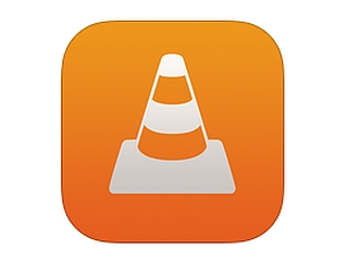VLC for iOS Update Brings Split View Support, watchOS 2 App, and More