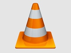 VLC Media Player for Android Finally Comes Out of Beta