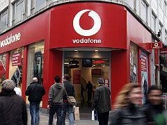 প্রিপেডে টকটাইম রিচার্জ ফিরিয়ে আনলো Vodafone