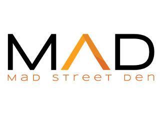 Mad Street Den Launches Vue.ai, a Visual Recommendation Platform for Fashion Portals