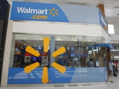 Wal-Mart Launches Online Wholesale Platform in Hyderabad and Lucknow