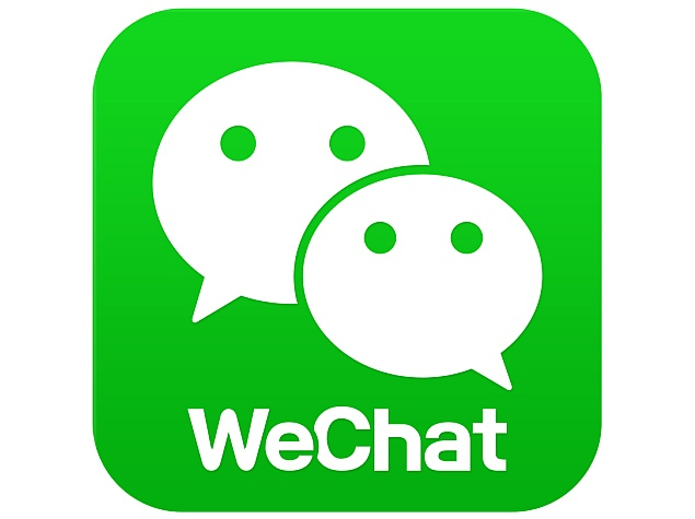 Chinese Army Warns Officers' Wives of Secret Leaks Over WeChat: Report