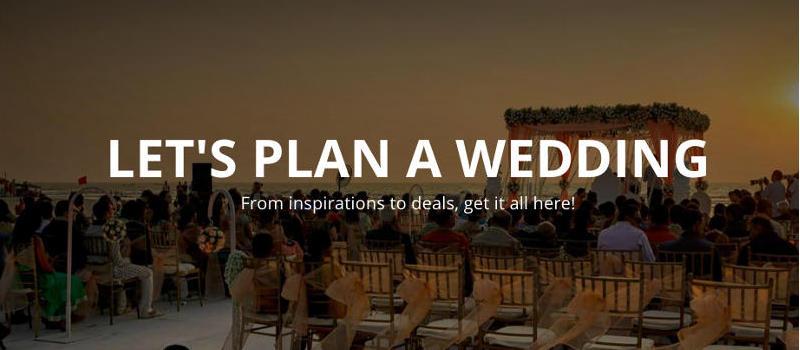 Image result for Wedding Startup