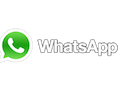 Image result for whatsapp small