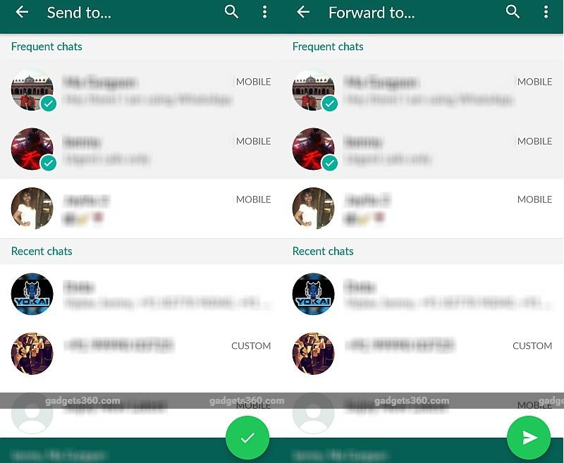whatsapp_2_16_229_beta_gadgets360.jpg