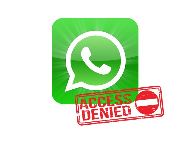 Indian Telcos Want to Suppress WhatsApp Even if Consumers Suffer