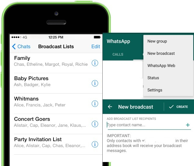 10 WhatsApp Tips and Tricks Everyone Should Know | NDTV
