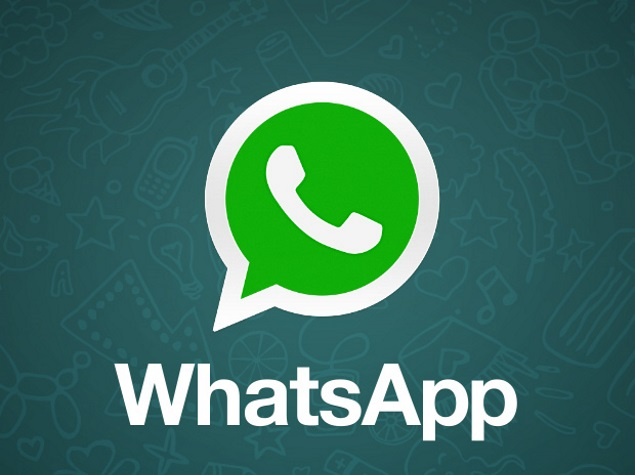 10 WhatsApp Tips and Tricks Everyone Should Know