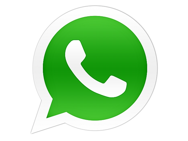 WhatsApp Voice Calling Already Banned by UAE's Etisalat: Report