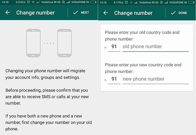 10 WhatsApp Tips and Tricks Everyone Should Know | NDTV Gadgets360 com