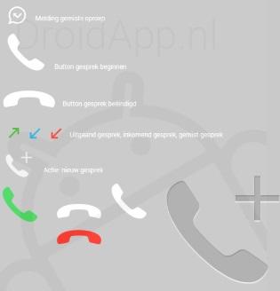 whatsapp_voice_calling_icons_leak_droidappnl.jpg