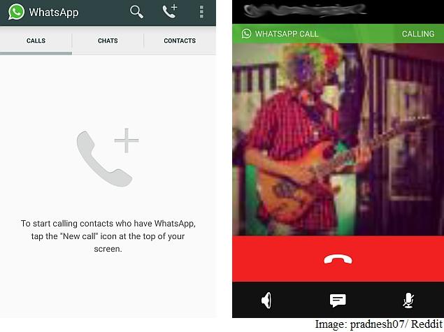 whatsapp_voice_calling_pradnesh07_reddit.jpg