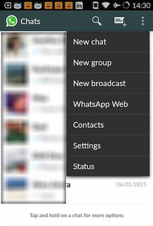 whatsapp_web_app.png