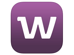 Whisper App, Guardian Newspaper Trade Barbs on Anonymity
