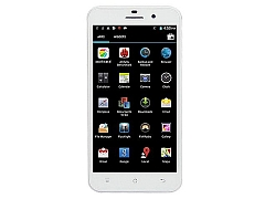 Wickedleak Wammy Neo Youth With Octa-Core SoC Launched at Rs. 8,490