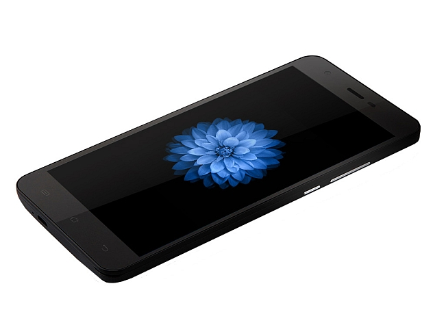Wickedleak Wammy Note 4 With 4G LTE Support Launched at Rs. 14,990