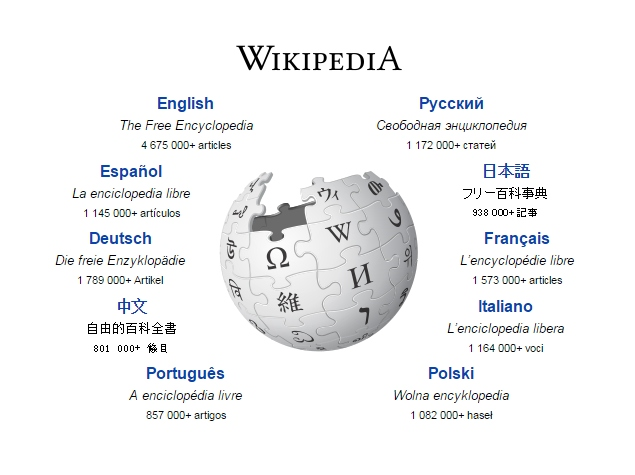 Conference to Boost Indian Language Wikipedia Content Starts January 9