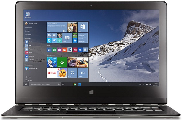 windows_10_laptop.jpg